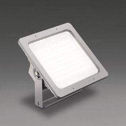 コイズミ(KOIZUMI) LEDプール用投光器 HID250~150W相当 (ランプ付) 白色 4000K ※受注生産品(XU48683L) 取り寄せ商品