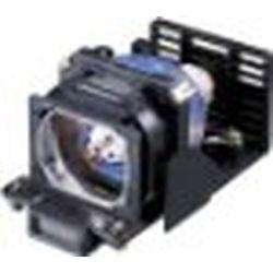 ソニー プロジェクターランプ LMP-C240 取り寄せ商品