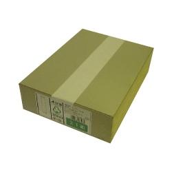 エーワン 28643 レーザープリンタラベル A4判 21面 500シート 取り寄せ商品