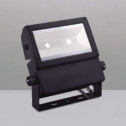 コイズミ照明 店舗用 フラッド サインライティング(XU49938L) 取り寄せ商品