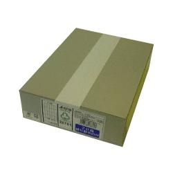 エーワン 28761 PPCラベル A4-20面/500入 取り寄せ商品