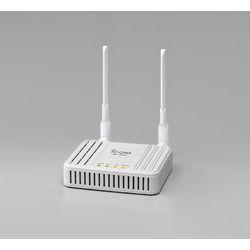 アイコム ワイヤレスLANユニット SE-90M 取り寄せ商品