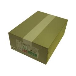 エーワン 31647 LBPラベル再生紙10面余白500シ-ト 取り寄せ商品