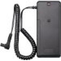 ソニー FA-EB1AM フラッシュ用外部電池アダプター 取り寄せ商品