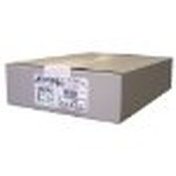 エーワン 28642 レーザープリンタ対応ラベル 12面四辺余白付*500シート 取り寄せ商品