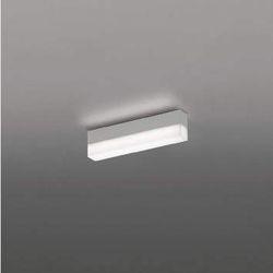 コイズミ照明 WI-1000XM2/B(XH47275L) 取り寄せ商品