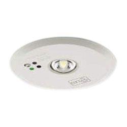 コイズミ照明 OWL-CBKLTC10-BK(AR46498L1) 取り寄せ商品