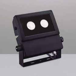 コイズミ照明 店舗用 フラッド サインライティング(XU49937L) 取り寄せ商品