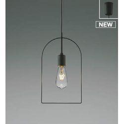 コイズミ照明 LEEU-1006WW-02(AP50323) 取り寄せ商品