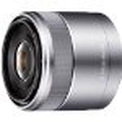 ソニー マクロレンズ E 30mm F3.5 Macro SEL30M35 取り寄せ商品