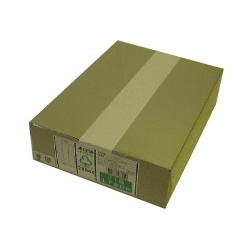 エーワン 28645 レーザープリンタラベル A4判21面 取り寄せ商品