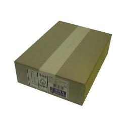エーワン 28869 インクジェットプリンタ対応 21面*500シート 取り寄せ商品