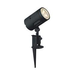 コイズミ照明 WH-XB700/L(XU44317L) 取り寄せ商品
