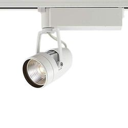 コイズミ照明 スポットライトオプティクスリフレクタータイプ(プラグタイプ)(XS46123L) 取り寄せ商品
