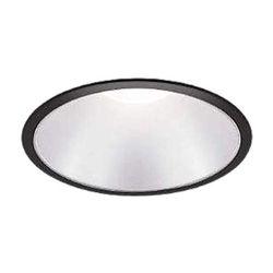 コイズミ照明 ダウンライト 本体: 奥行10cm 本体: 高さ39.1cm 本体: 幅16cm(AD49675L) 取り寄せ商品