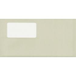 ソリマチ SR392 窓あき封筒(連続用紙用) メーカー在庫品