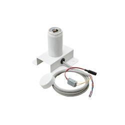 パトライト WDT-5LR-Z2用セットアップキット WDX-5LRB 取り寄せ商品