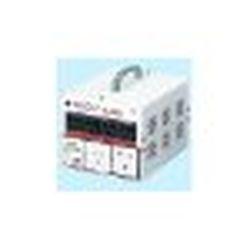 スワロー電機 マルチ電源アップダウン変圧器 AG-1500D 取り寄せ商品