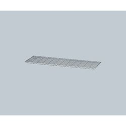カード決済可能 SHOP OF THE YEAR 2019 パソコン 大幅にプライスダウン L910 棚板 周辺機器 エレクター 912×606 取り寄せ商品 品質検査済 ジャンル賞受賞しました