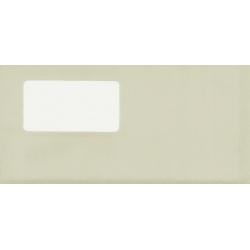 ソリマチ SR391 窓あき封筒 メーカー在庫品