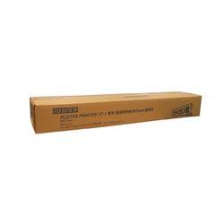 富士フイルム PP STD B 915mmx60M ポスターP 2イリ 取り寄せ商品