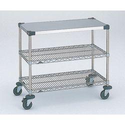 人気絶頂 エレクター ワーキングテーブル 2型 NWT2A-S(NWT2A-S) エレクター 取り寄せ商品 取り寄せ商品, 砥部町:7be4dc8d --- promilahcn.com