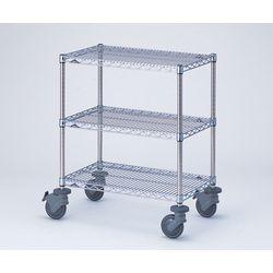 100%の保証 エレクター 取り寄せ商品 ミニカート NMCE-S 取り寄せ商品, 中山人形店:d7e3f93c --- promilahcn.com