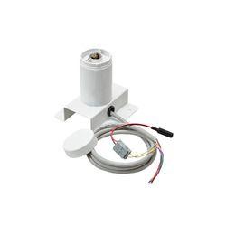 パトライト WDT-6LR-Z2用セットアップキット WDX-6LRB 取り寄せ商品