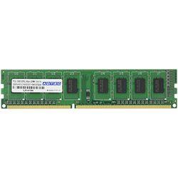 アドテック ADS12800D-LH2G4 DDR3L-1600 UDIMM 2GB 省電力/低電圧 4枚組 取り寄せ商品