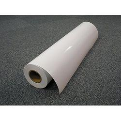 中川製作所 光沢フォト用紙1524mm×30.5m 0000-208-H58A 取り寄せ商品