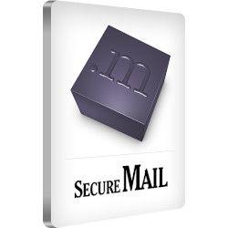 グレープシティ Secure Mail for .NET 4.0J コアサーバーライセンス 2コア(対応OS:その他) 取り寄せ商品