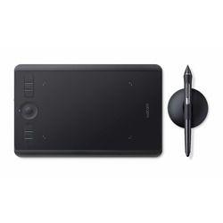 ワコム Wacom Intuos Pro Small PTH460K0D 取り寄せ商品