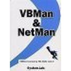 システムラボ VBMAN CONTROL FOR RS232C Ver4.0(対応OS:WIN) 取り寄せ商品