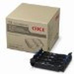 純正品 沖データ(OKI) MC562/362・C531/511/312用イメージドラムユニット ID-C4MA (ID-C4MA) 目安在庫=○