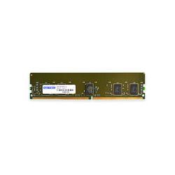 アドテック ADS3200D-R64GDA4 DDR4-3200 RDIMM 64GBx4枚 2Rx4 取り寄せ商品
