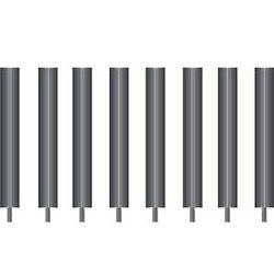 ハヤミ工産 CXL-P820 メーカー在庫品