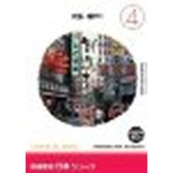 イメージランド 創造素材 日本(4)大阪・神戸1(対応OS:WIN)(935619) 取り寄せ商品