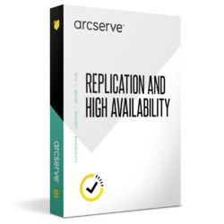 Arcserve Japan Arcserve Rep 18.0 Win Std for File Svr Boxed Pd with 1Y Mainte(NRESR180BMJFSV) 取り寄せ商品