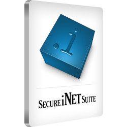グレープシティ Secure iNetSuite for .NET4.0Jコアサーバーライセンス 2コア(対応OS:その他) 取り寄せ商品