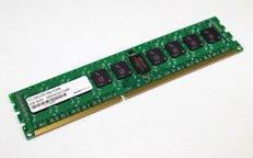 カード決済可能 SHOP OF THE YEAR 2019 パソコン 売店 周辺機器 ジャンル賞受賞しました 2枚組み アドテック ADS14900D-E4GW ECC 返品送料無料 取り寄せ商品 UDIMM 4GB DDR3-1866