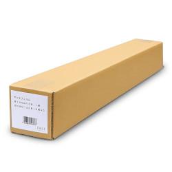 中川製作所 マットフィルム 914mm×38.1M 0000-208-HM4C 取り寄せ商品