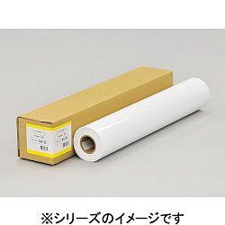 中川製作所 993B フォト光沢紙 1067*30M 0000-208-993B 取り寄せ商品