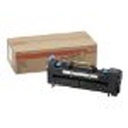 沖データ MC860/C810/C830/C8600/C8650/C8800用定着器ユニット FUS-C3E 目安在庫=○