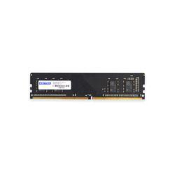 アドテック ADS3200D-H8G4 DDR4-3200 UDIMM 8GBx4枚 取り寄せ商品