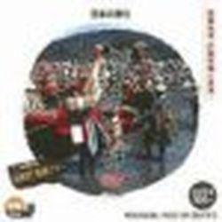 イメージランド 創造素材100 日本の祭り(対応OS:WIN&MAC)(935558) 取り寄せ商品