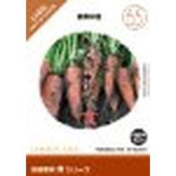 イメージランド 創造素材 食(65)農業収穫(対応OS:WIN&MAC)(935717) 取り寄せ商品