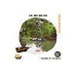 イメージランド 創造素材100 日本/福岡・長崎・佐賀(対応OS:WIN&MAC)(9355564) 取り寄せ商品