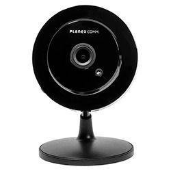 プラネックスコミュニケーションズ CS-W50FHD カメラ一発!エントリーフルハイビジョン 取り寄せ商品