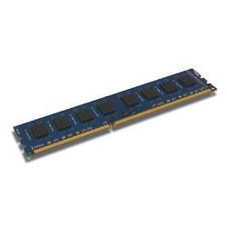 アドテック ADS10600D-R4GD PC3-10600(DDR3-1333) Registered 240Pin DIMM 4GB 取り寄せ商品