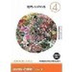 イメージランド 創造素材 花植物(4)花アレンジメント(対応OS:WIN&MAC)(935691) 取り寄せ商品